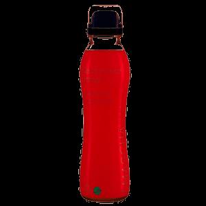 MASCHA VANG Selvbruner Spray