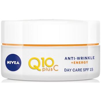 nivea-q10-plusc-anti-wrinkle--energy-day-cream-50-ml-1590407371 (1)