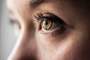 øjenvippeserum test