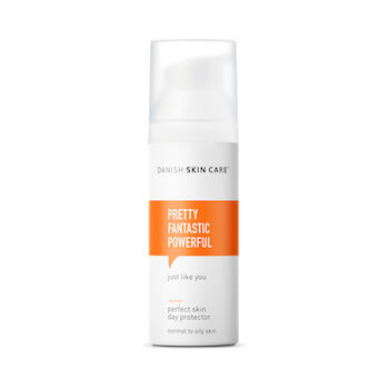 perfect skin day protector