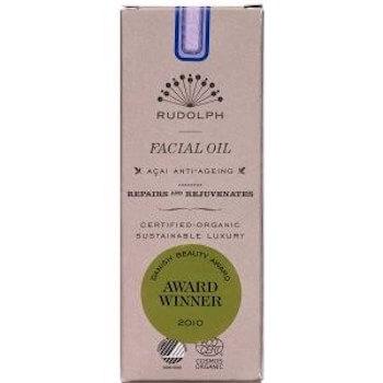 rudolph-care-acai-facial-oil-15-ml-220557