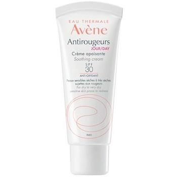 Avène Anti-redness Cream