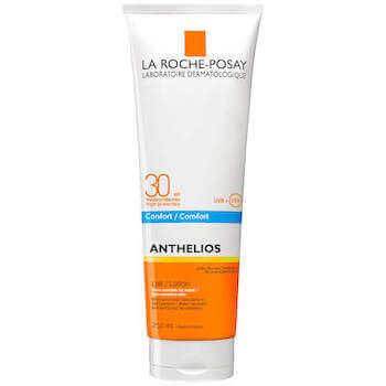 La Roche-Posay Anthelios Hydrating SPF30 Sun Cream