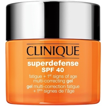 clinique-superdefense-spf-40-multi-correcting-gel-all-skin-types-50-ml-1592563552