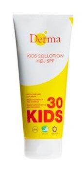 derma-kids-sun-lotion-spf-30-200-ml