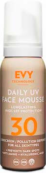evy-daily-uv-face-mousse-75ml