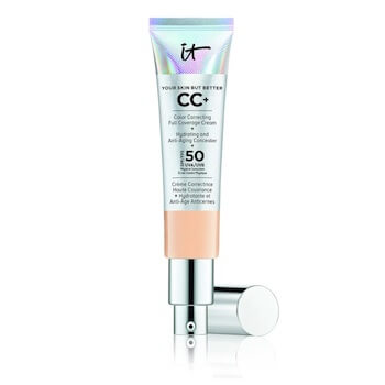 IT Cosmetics Your Skin But Better CC+